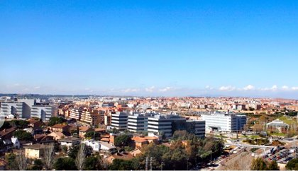 La Moraleja (Alcobendas), Vallvidrera-Tibidabo (Barcelona) y Salamanca (Madrid), las zonas más ricas de España