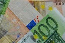 L'FMI retalla una dècima la previsió de creixement per a Espanya el 2019 i el 2020 (EUROPA PRESS - Archivo)