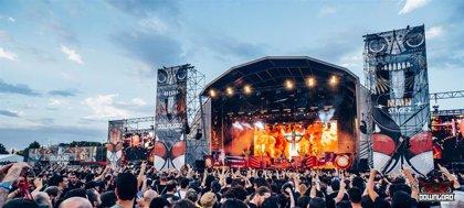 Download Festival Madrid no se celebrará en 2020