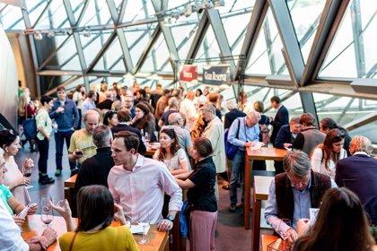 El Rioja reúne en Munich a más de 700 consumidores y 70 profesionales del sector