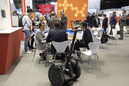 Expertos del sector público y privado debaten en Trafic sobre la construcción del futuro de la movilidad