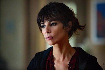 """Maribel Verdú estrena 'El asesino de los caprichos': """"La gente no quiere ver de protagonista a alguien de 50 o 60 años"""""""