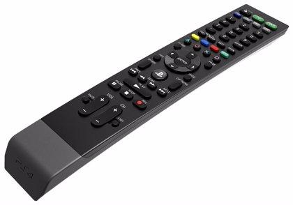 Autorregulación resuelve 22 quejas por contenido televisivo inadecuado para la infancia en el segundo cuatrimestre