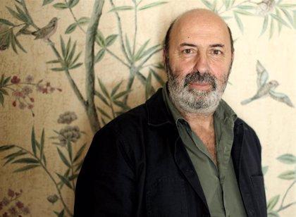 """El director de cine francés Cédric Klapisch: """"En Cataluña hay un luto histórico que no se ha resuelto bien"""""""