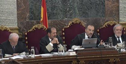 Marchena explicará mañana su proyecto para seguir presidiendo la Sala Penal del TS en una vista pública en el CGPJ