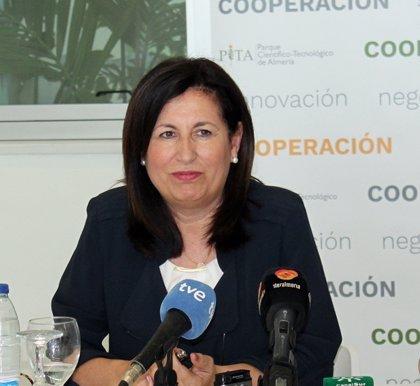 La exdirectora del PITA demanda a la tecnópolis tras su despido y solicita la reincorporación