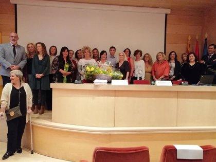 El Centro de Emergencias 112 Aragón celebra su I Encuentro con alertantes