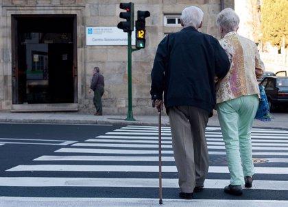 Los tratamientos no farmacológicos pueden ser más efectivos para la agresividad y la agitación de la demencia