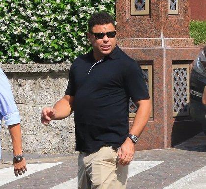 La socimi de Ronaldo, Fernando Llorente y Mata debuta en el MAB este miércoles
