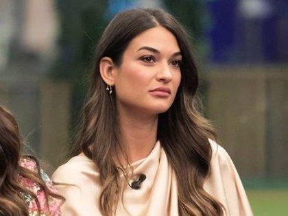Estela Grande se salva de la expulsión en 'GH VIP 7'