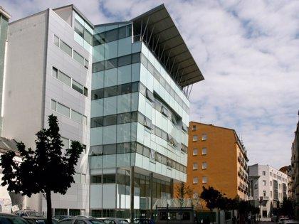 Cantabria registra un déficit de 89,1 millones en septiembre