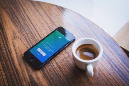 Los usuarios no podrán retuitear ni compartir los tuits de líderes mundiales que violen las normas de Twitter