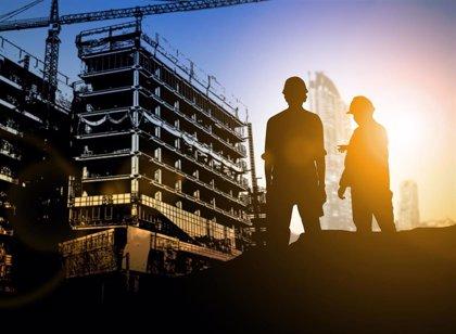El sector de la construcción acapara 5.500 normas UNE, un 17% del catálogo español de estándares