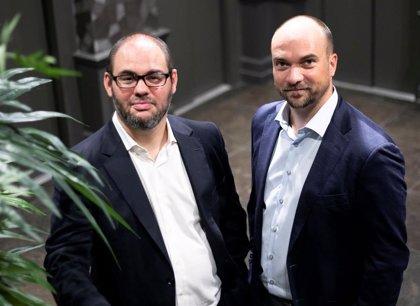 Indexa Capital lanza un servicio para minimizar los sesgos irracionales de los inversores