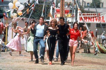 HBO producirá Rydell High, la serie de la mítica Grease
