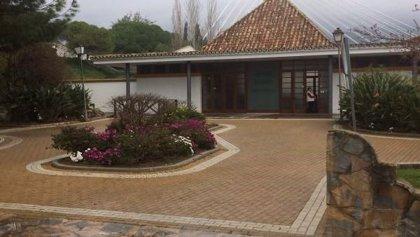 El Ayuntamiento de Marbella anuncia que las obras de la biblioteca central comenzarán la próxima semana