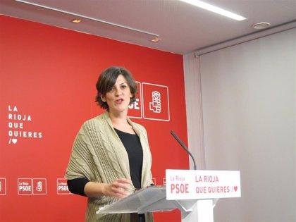 """El PSOE asegura que si gana las elecciones """"en un mes formaríamos un gobierno progresista, unido y coherente"""""""