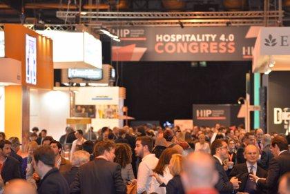 Hospitality 4.0 Congress de HIP abre las candidaturas a expertos en restauración