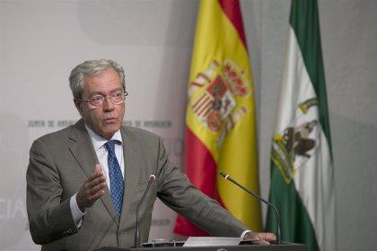 Economía acumula el 28,9% de la inversión en el Presupuesto andaluz de 2020 y asigna 1.340 millones para universidades