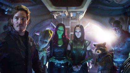 Uno de los Guardianes de la Galaxia morirá, adelanta James Gunn
