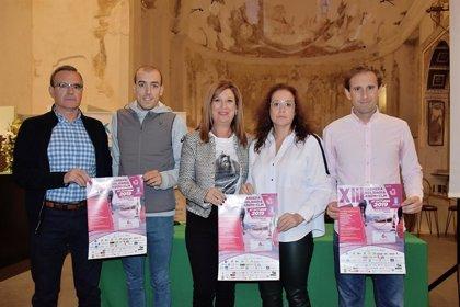 Talavera acogerá el 27 de octubre la XIII Carrera Solidaria ASEM-CLM bajo el lema 'Avanzando juntos'