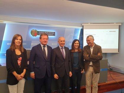 Gobierno Vasco activa el 'traductor automático neuronal'