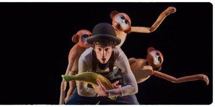 El Teatro Real programa siete espectáculos infantiles esta temporada que tratará temas como la exclusión o el 'bullying'