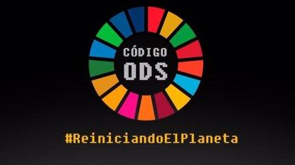 Coordinadora de ONGD sondea el conocimiento y las opiniones de andaluces sobre los Objetivos de Desarrollo Sostenible