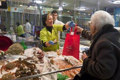 Los mercados de Ciudad Jardín de Córdoba capital y el de Montilla se suman a la transformación digital