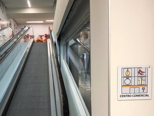 COMUNICADO: Camino de la Plata implanta pictogramas para mejorar la accesibilida
