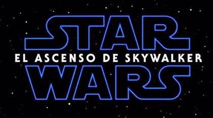 Star Wars 9: Nueva imagen de Zorii Bliss, el misterioso personaje de El ascenso de Skywalker