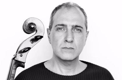 "Asier Polo, Premio Nacional de Música: ""España tiene que perder esa sensación de inferioridad"""