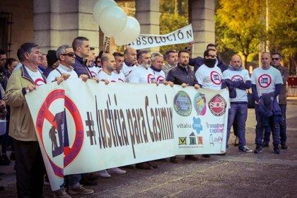 Las cinco noticias más importantes de Europa Press Andalucía este miércoles 16 de octubre a las 19 horas