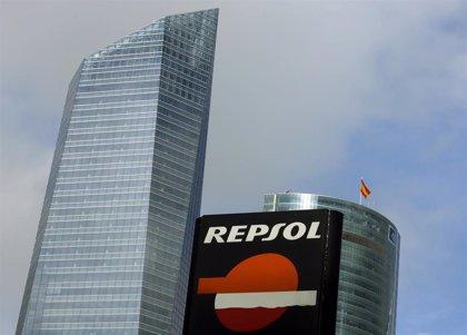 DBRS mantiene el rating 'BBB' con perspectiva 'estable' de Repsol