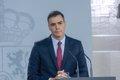 Sánchez exige a Torra una condena tajante de la violencia y defiende la moderación del Estado como fortaleza