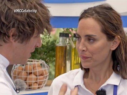 Tamara Falcó y Jordi Cruz, más cerca que nunca, planean tener una cena íntima