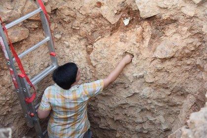 ¿Navegaron los neandertales en el Mediterráneo hace 200.000 años?