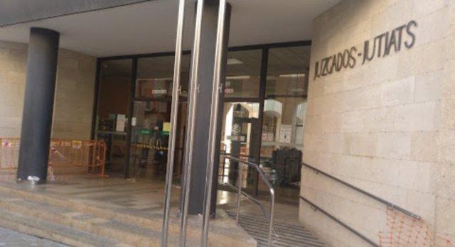 COMUNICADO:  Repara tu Deuda cancela 60.000€ con la ley de la segunda oportunida