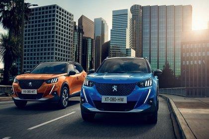 """Peugeot pone a la venta en España el nuevo 2008, mientras que el resto de Europa """"tendrá que esperar"""""""