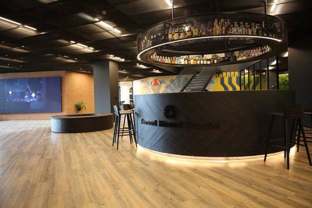 Francia.- Pernod Ricard factura 2.483 millones en su primer trimestre, un 4% más