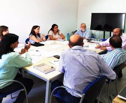 Un equipo de expertos tratará de dar respuesta al origen del poblamiento de Canarias