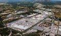 La planta de Seat en Martorell suspende producción hasta el viernes por las protestas en Cataluña