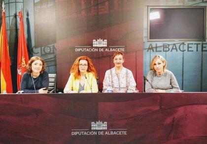 Mesas informativas, una gala solidaria y marchas este viernes en Albacete por el Día Mundial Contra el Cáncer de Mama