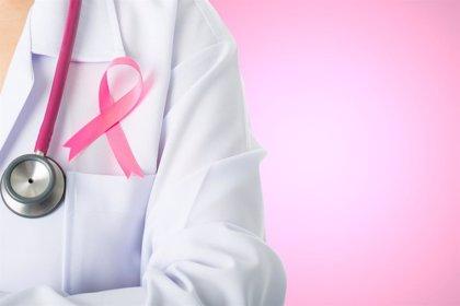El Hospital de Gran Canaria Dr. Negrín celebra unas jornadas para actualizar el proceso del cáncer de mama