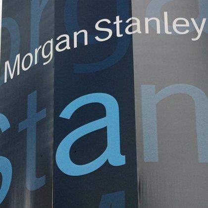 Morgan Stanley gana 1.852 millones en el tercer trimestre, un 2% más
