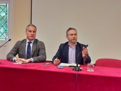 """Auxiliares de Barreras lamentan que se bloquee la solución a la crisis del astillero """"por intereses particulares"""""""