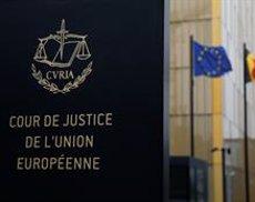 Advocada de TUE diu que abusar de contractes temporals en el sector públic no suposa que es converteixin en fixos (REUTERS / FRANCOIS LENOIR - Archivo)
