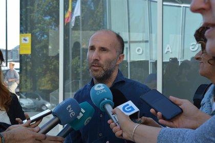 Jácome (DO) rectifica y mantendrá el 'Viogen' integrando al único policía local en la Policía Nacional