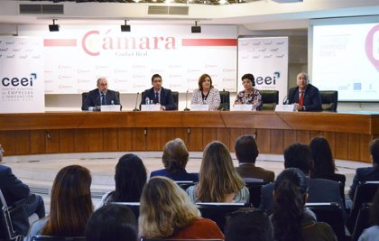 """Los presupuestos de la Diputación de Ciudad Real contemplarán una partida """"muy importante"""" contra la despoblación rural"""