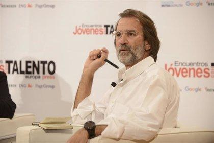 Cabiedes & Partners lidera el 'venture capital', con 18 inversiones hasta septiembre, según Incari